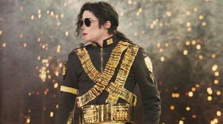 La 12 Frases Que El Rey Del Pop Michael Jackson Nos Dejó